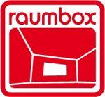 raumbox