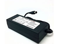 ADAPTER POWER SUPPLY 14V 4a ac/dc for samsung