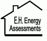 $$ Lower your home energy costs $$ - Air leakage/ Energy Audits