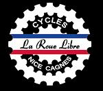 larouelibre_fr