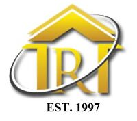 *New Siding Repair New Roof Re Roof Gutters And Much More...!*