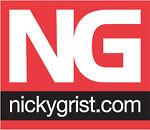 Nicky Grist Motorsports