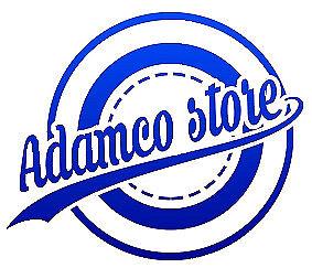 Adamco_Store