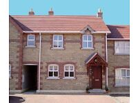 Students ! Only 1 room left in excellent 4 star Student house for Coleraine Universtiy. Gd rates