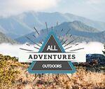 AllAdventuresOutdoors.com