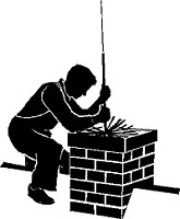 Chimney Sweeping and Masonry Chimney Services