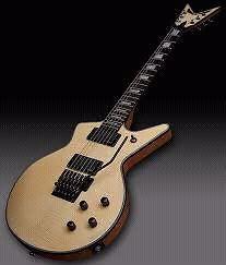 New Dean Cadillac Floyd Rose Guitar Beenleigh Logan Area Preview