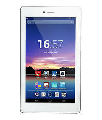 !! Tablette Android 7'' 3G  Seulement  ……..119 $ !!
