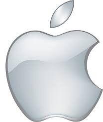 Apple macbook,iphones 6,6s plus ps4, xbox,iPad, imac,tv,surface pro,camera, canon, nikon,for Cash