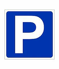 car park  close to waterfront and cbd in private court Darwin CBD Darwin City Preview