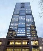 7 Person External Stylish Office Space Collins Street $1260 p/w Melbourne CBD Melbourne City Preview