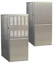 Ameristar M951P060BU36AA Single Stage Gas Furnace, 95% Efficiency. FREE Shipping Right to Your Door
