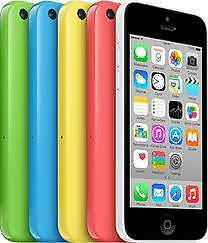 iPhone 5/5s/5c Repairs done at your door! Mount Gravatt Brisbane South East Preview