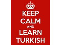 Erdogan Tutoring Service Call me Remzi Erdogan on 07481162270
