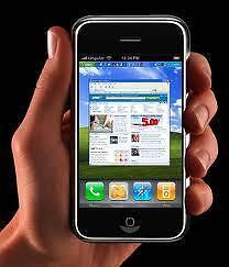 iPhone Repair | 6, 6Plus, 5, 5S, 5C, 4S, 4, 3GS, 3 | iPod | iPad
