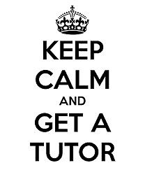 Tutor Available in Coleraine and surrounding area.