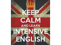 ★★★Do You Need IELTS? ★★★Skype Lessons Only ★★★ Friendly Experienced Native English Teacher★★★