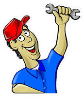MOBILE MECHANIC**AVAILABLE SAMEDAY** CALL-TEXT 902-229-0825