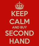 secondbargains4u