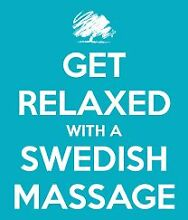Mobile Swedish Massage & Reiki West Perth Perth City Preview