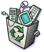 FREE PICKUP OF UNWANTED APPLIANCES
