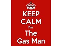 Bill the Boiler Man! - 15 Years Experienced Gas Engineer - Gas Safe Registered *£50 CALL OUT CHARGE*