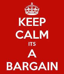 Bargain home shop