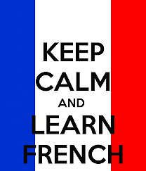 French Language Tutoring Watermans Bay Stirling Area Preview
