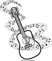 Guitar lessons wanted