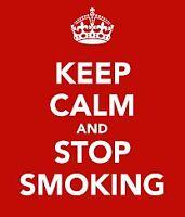QUIT SMOKING TODAY WITH ONTARIO'S TOP STOP SMOKING CLINIC