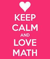 Tutorat de mathématiques @ domicile SPÉCIAL fin de session