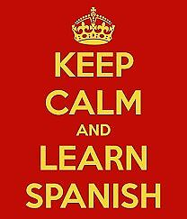 Spanish Lessons for All Levels - Beginners, Intermediate & Advanced