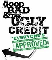 YOU ARE APPROVED! EMAIL TODAY - DRIVE TOMORROW!!!