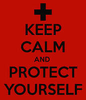 Protect Yourself !  Protect Your Business!!