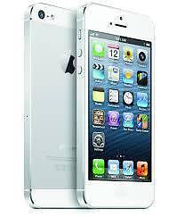 APPLE IPHONE 5S 16GB @PHONESMART Melbourne CBD Melbourne City Preview