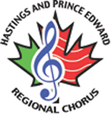 Hastings & Prince Edward Regional Chorus is Now Auditioning Belleville Belleville Area image 10