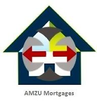 NEED MORTGAGE??? FAST AND COMPETITIVE RATES - CALL NOW