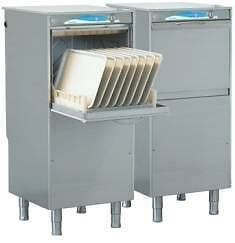 GS1000 COMMERCIAL DISH & TRAY WASHER SAVE$$$ Clyde Parramatta Area Preview
