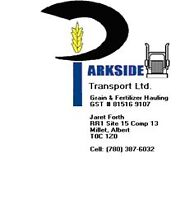 Lease Operators Wanted