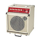 SWR Combo Guitar Amplifiers