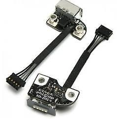 Apple Services for Magsafe DC Power Jack for a CHEAPER PRICE.