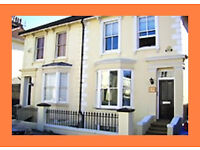 Office Space and Serviced Offices in * Brighton and Hove-BN3 * for Rent