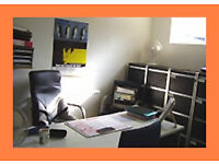 ( BN3 - Brighton and Hove Offices ) Rent Serviced Office Space in Brighton and Hove