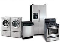Bartlett's Appliance Service