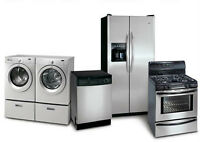 For All Furnace,Stove,Fridge,Walk In Cooler,Ice Maker,Appliances