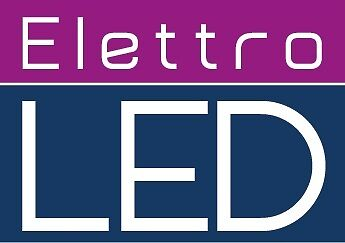 ElettroLED1