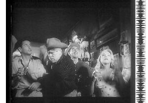 "FS: 1961 Marilyn Monroe ""The Misfits"" 35mm Film Cels x6 London Ontario image 2"