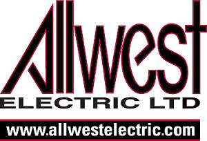 ELECTRICIANS - APPLY HERE