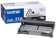 Brother DR350 Genuine
