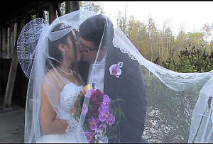 Professional Wedding Videographer Sarnia Sarnia Area image 7
